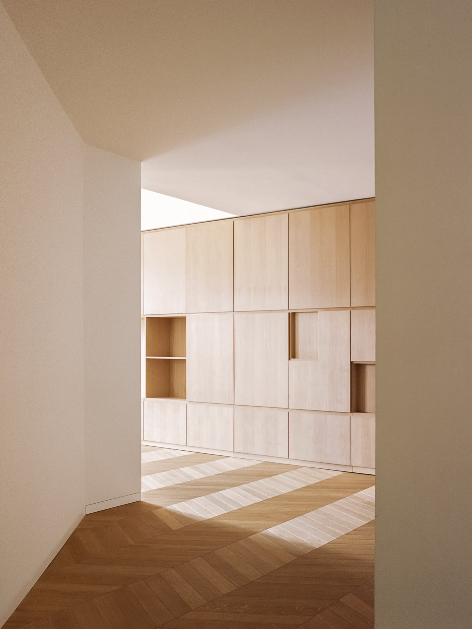 05 House For a Couple Simone Bossi SET Architects min